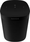 Sonos 5.1 Surround Set with Playbar