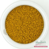Herbie's Satay Spice Mix - 40g - Low Sodium Foods