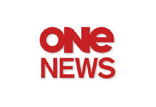 One news nz