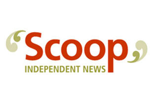 Scoop news