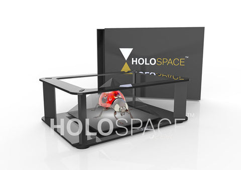 Holospace Kit - Smartphone
