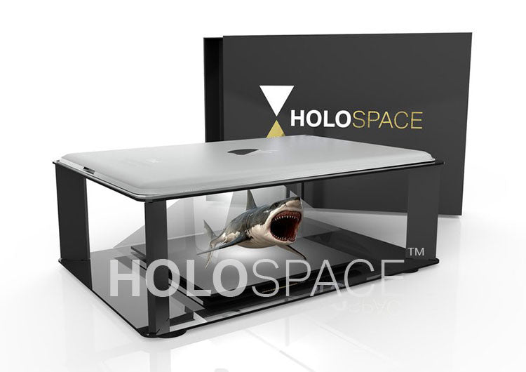 Holospace Kit - Tablet