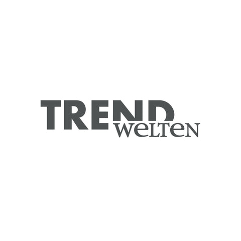 Trend and Style Germany logo (Lai press)