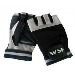 Griptech High Traction Exercise / Lifting Gloves