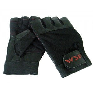 WSF Exercise / Lifting Gloves