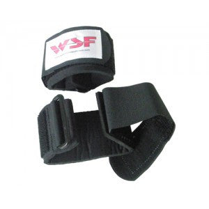 WSF Wrist Support Wraps