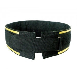 WSF Tri-tex Exercise and Lifting Belt