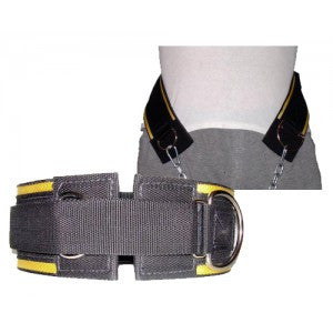 WSF Genesis Universal Lifting and Dipping Belt (Patented)