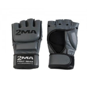 7oz. Training Gloves