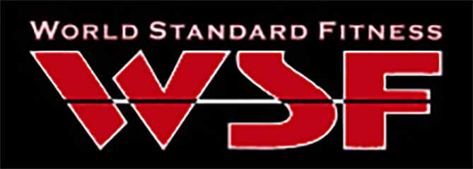 World Standard Fitness