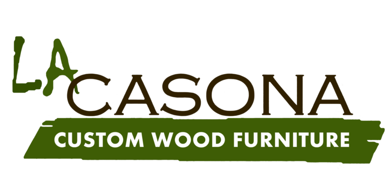 La Casona Custom Furniture