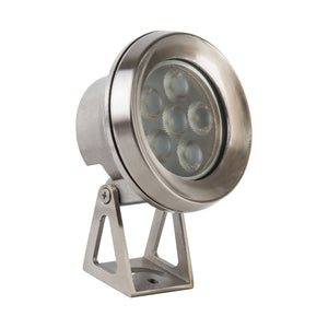 HV1494 - 316 Stainless Steel Pond Lights