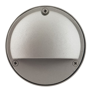Outdoor Steplight