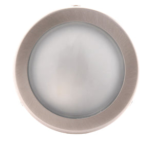 HV2996 - 316 Stainless Steel Surface Mounted Step Light