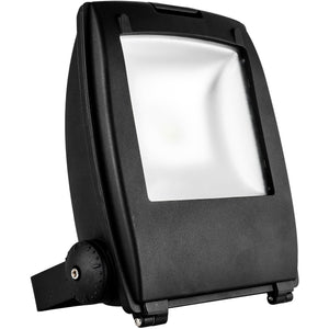 LED Outdoor Floodlight