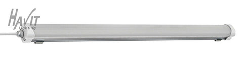 HV4052W - Surface Mounted LED Linear Light