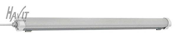 HV4052C - Surface Mounted LED Linear Light