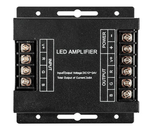 HV9630 - 3 Channel LED Repeater/Amplifier