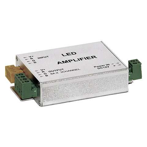 HV9713 - 3 Channel LED Strip Repeater