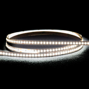 HV9716-IP20-180-4K-5M - 14.4w IP20 LED Strip 4000k 5m Roll