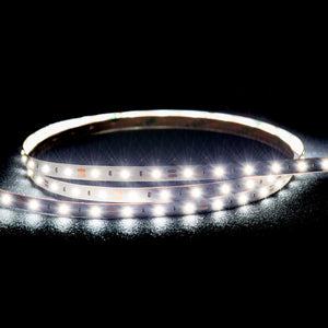 HV9716-IP20-60-5K-5M - 4.8w IP20 LED Strip 5500k 5m Roll