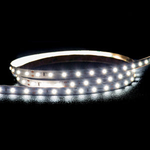 HV9717-IP20-60-5K-5M - 14.4w IP20 LED Strip 5500k 5m Roll
