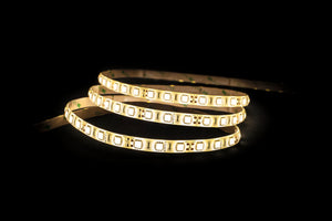 VPR9763IP54-60-5M - Warm White LED Strip