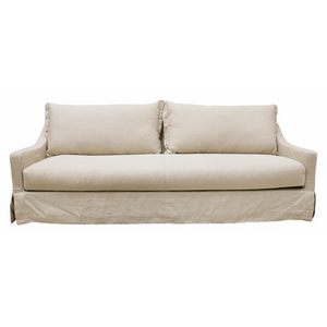 Chelesa 3 seater couch NC1325