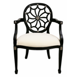 Louis Spider Chair SKU CL5805