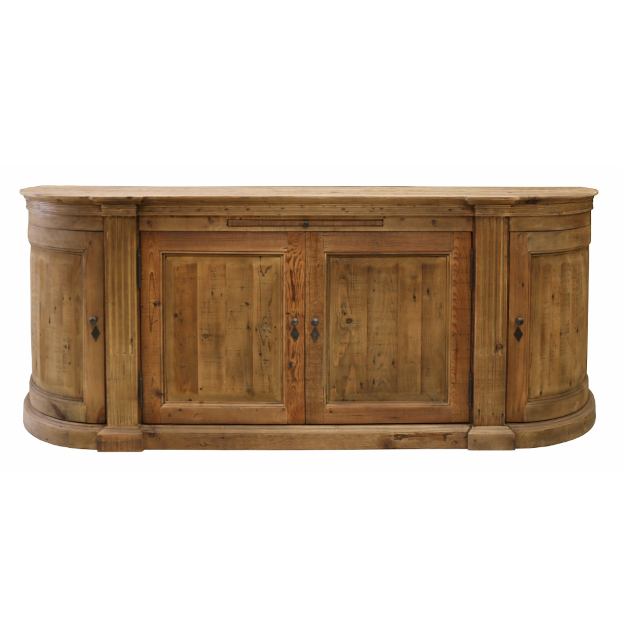 Tuscan Sideboard  BR1756