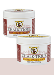 Chalk-Tique LIGHT paste wax