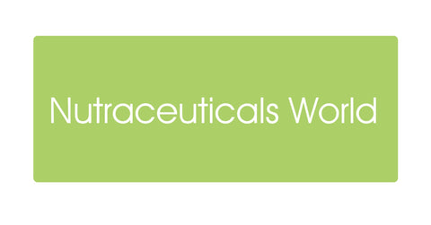 Nutraceuticals World