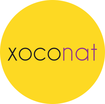 Xoconat Bean-to-Bar Craft Chocolate and Confections