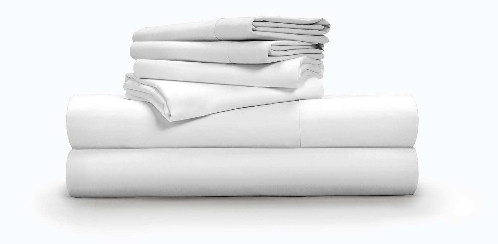 Luxe Soft And Smooth Sheets For Men Pillow Guy