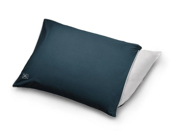 Overstuffed Side/Back Sleeper Down Alternative Pillow - Pillow Guy