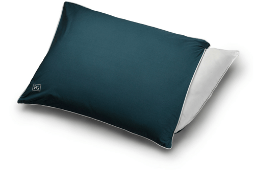 Down Alternative Pillow