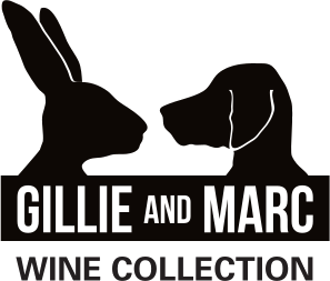 Gillie and Marc Wine Collection