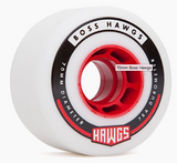 Boss Hawg wheels