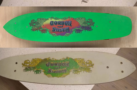 03a63809bb5 Hop Podcast #14 Collecting skateboards with Andrew Maunsell – Hopkin ...