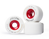 Blood Orange Morgan Pro 70mm 82a freeride wheels