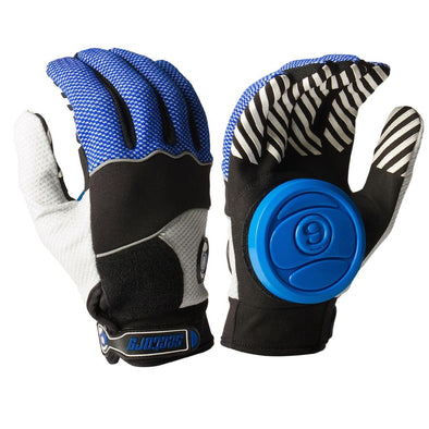 Sector 9 Apex Slide Gloves small/medium