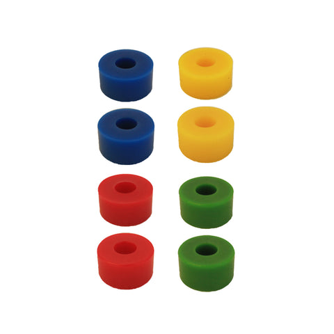 RipTide APS Street Barrel skateboard bushings