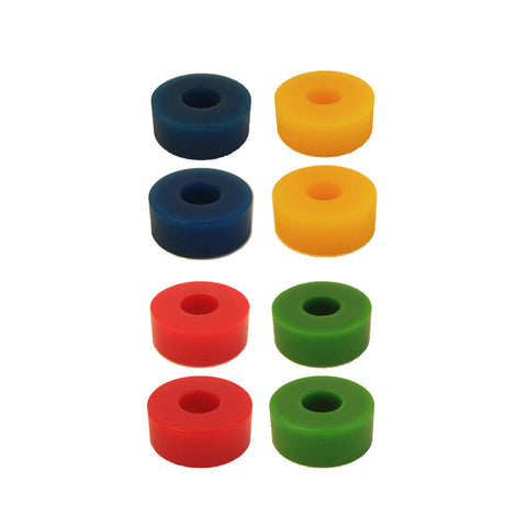 RipTide APS Short Street Barrel skateboard bushings