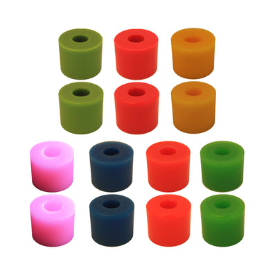 RipTide APS Tall Barrel longboard bushings