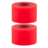 Bones Hardcore Barrel longboard bushings