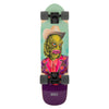 "Landyachtz Dinghy 28"" Creature mini cruiser"