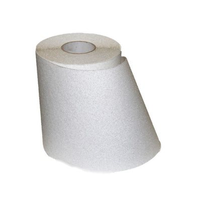 Hopkin Skate Clear standard grip tape 10 inch roll
