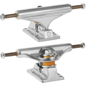 Independent 144 Stage 11 skateboard trucks