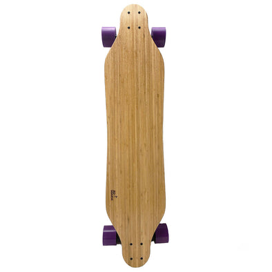 Jed Board Dual Motor electric skateboard