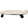 Jed Board Jr. Dual Motor electric skateboard